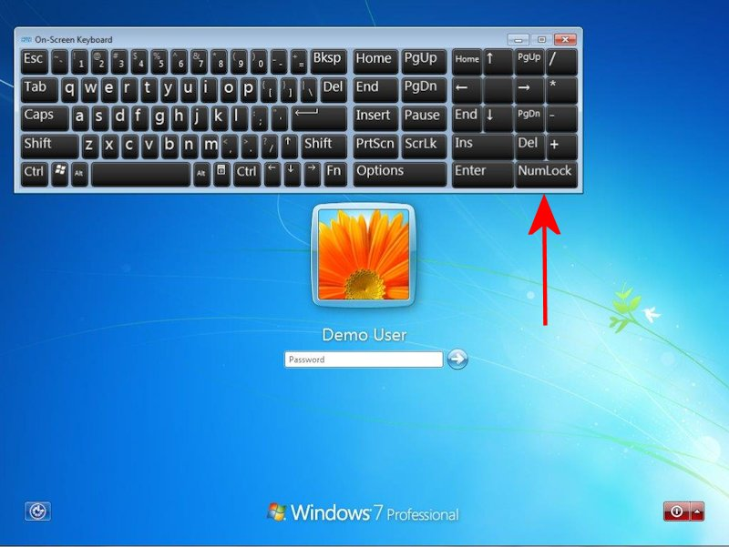 Login_onscreen_keyboard_numlock