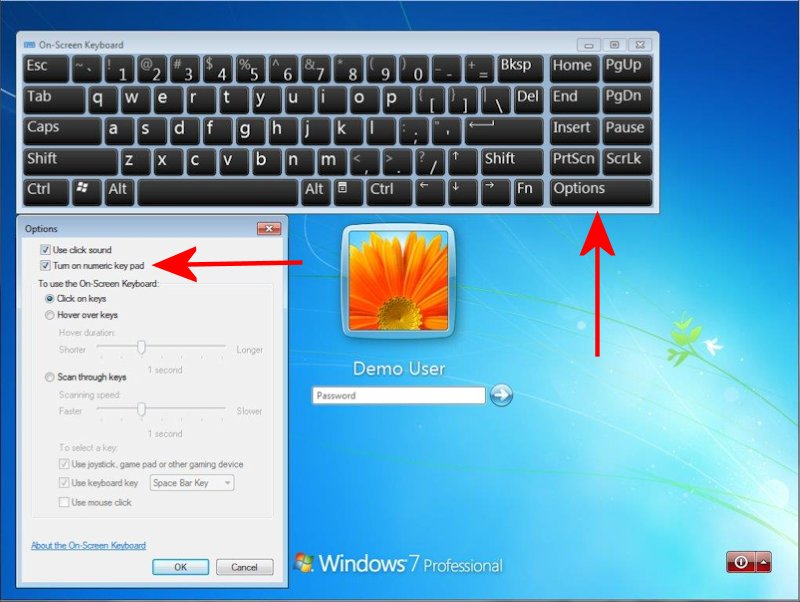 Login_onscreen_keyboard_options