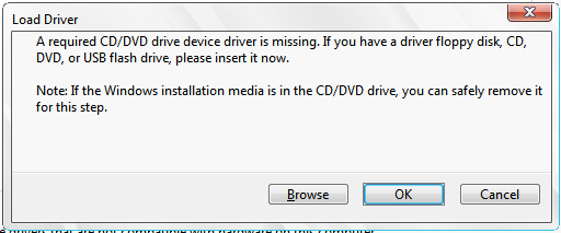 windows-7-required-cd-driver-is-missing-cropped