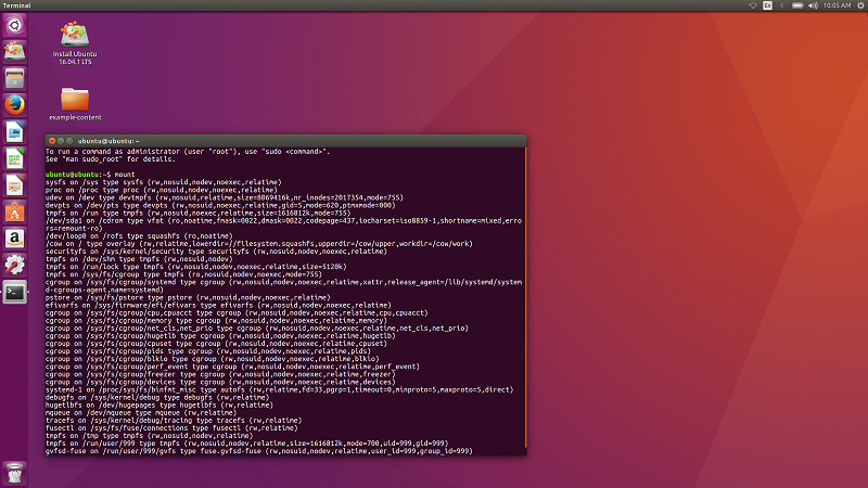 yoga-910-ubuntu-16-04-screenshot