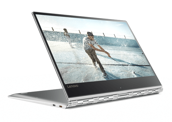 lenovo-laptop-yoga-910-13-work-play-3